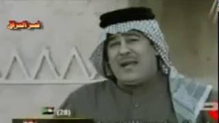 رعد الناصري -  قلب مامال للغير