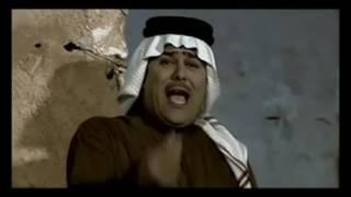 رعد الناصري - دمع بعيوني