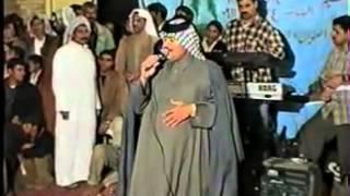 رعــد الناصري   شراي    YouTube