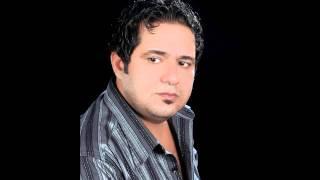 حاتم العراقي | Hatim El iraqi - جبروها غصب