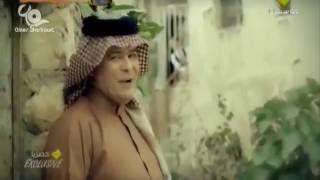 كليب   رعد الناصري   اسويها صدك