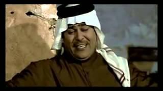 رعد الناصري دمع بعيوني - كلمات عادل محسن - Full HD