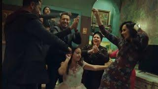 احمد سعد اغنية كل يوم بيفوت ويمشي من مسلسل ملوك الجدعنه اغنية الخطوبه